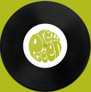 Pretty Green night deejay set
