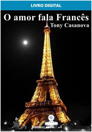 O amor fala Francês