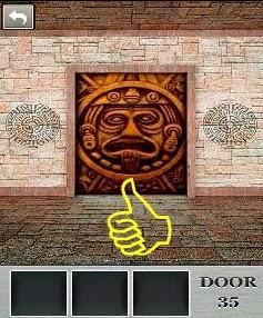 Best game app walkthrough 100 locked doors level 31 32 33 for 100 doors door 32