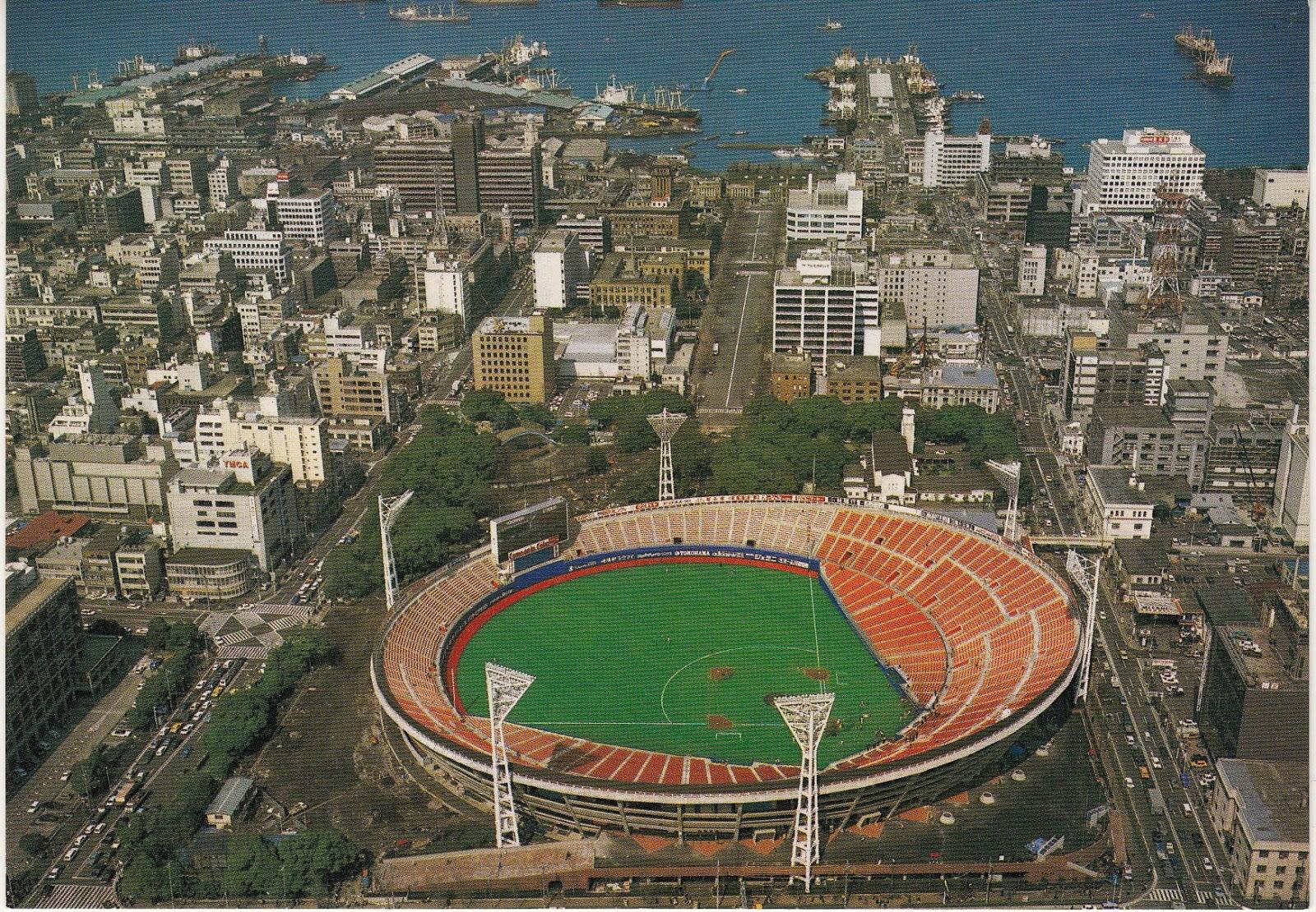 Yokohama+postcard.jpg