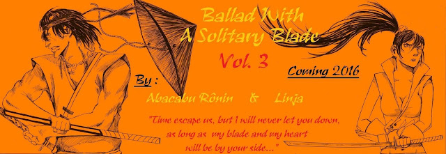 http://blog.nats-editions.com/2016/01/concours-ballad-with-sollitary-blade.html