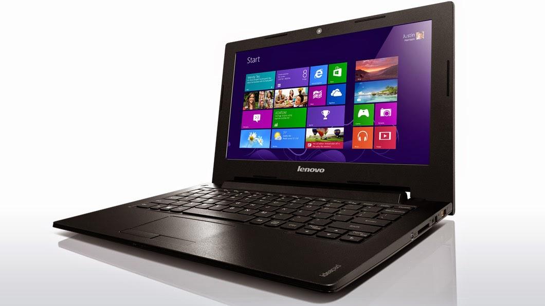 Драйвера Для Видеокарты Lenovo S100