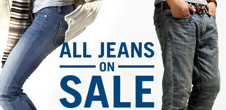 Save up to 20% on select styles from the official Wrangler® website. Shop mens, womens & kids' jeans and more on sale.