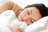 foods to overcome insomnia