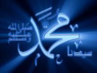 Kemuliaan Akhlaq Rasulullah