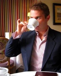 tea+with+pinky.jpg