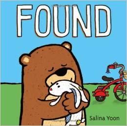 http://salinayoon.com/BOOKS.html