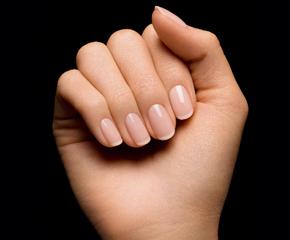 Quelle forme pour quels ongles what a girl wants - Forme des ongles ...