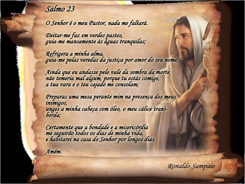 Salmos Del Matrimonio Catolico : Salmo catolico imagui