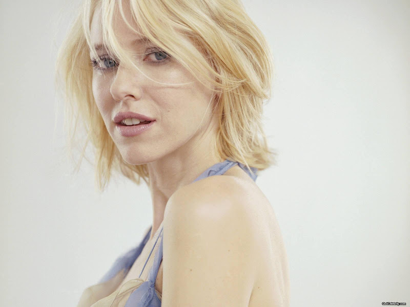 naomi watts awesome and fabulous images hd wallpapers photos and ... Naomi Watts