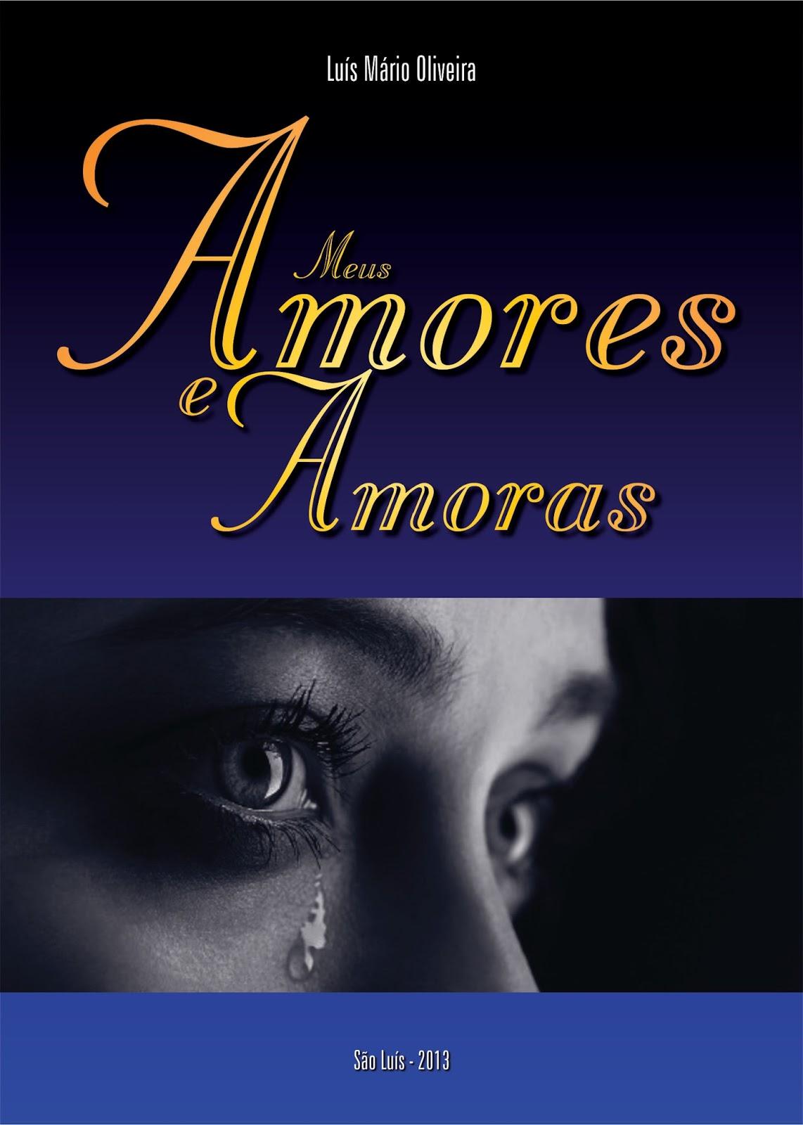 Antologia de manoelserrao1234 luis mrio de oliveira poeta maranhense livro poesias amores amoras cineasta e ator fandeluxe Gallery