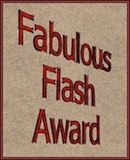 Fabulous Flash