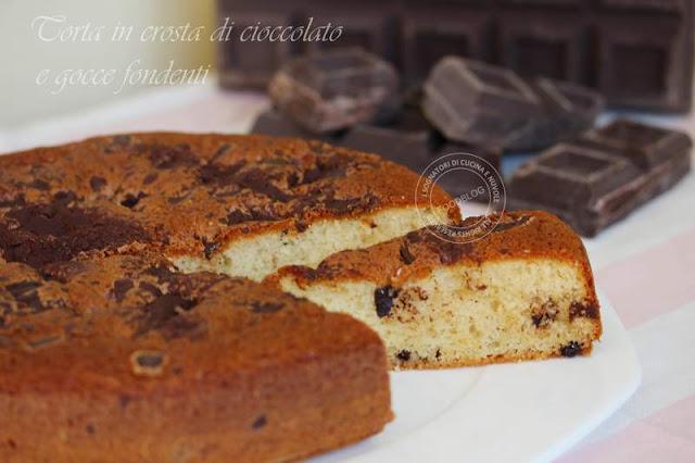 torta_golosa_crosta_cioccolato