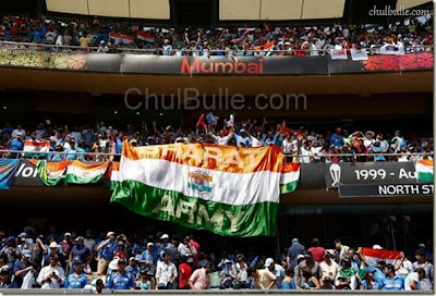 India won Cricket World Cup 2011 Pictures