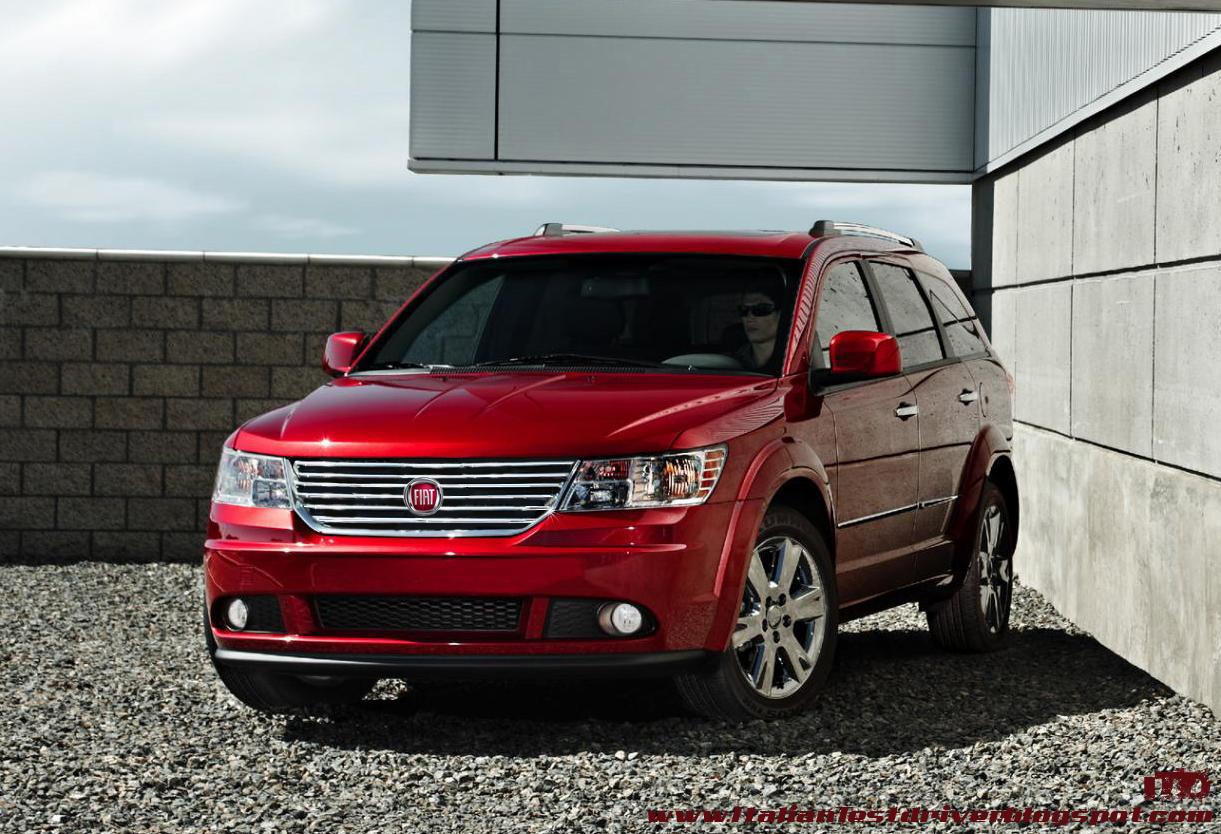 Wonderful 2011 Dodge Journey 1221 x 834 · 508 kB · jpeg