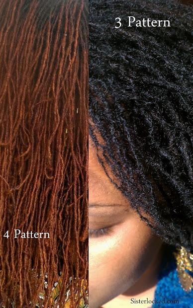 sisterlocked june 2012