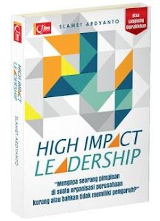 Buku Rekomendasi HR