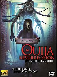 La Ouija La Resurrección