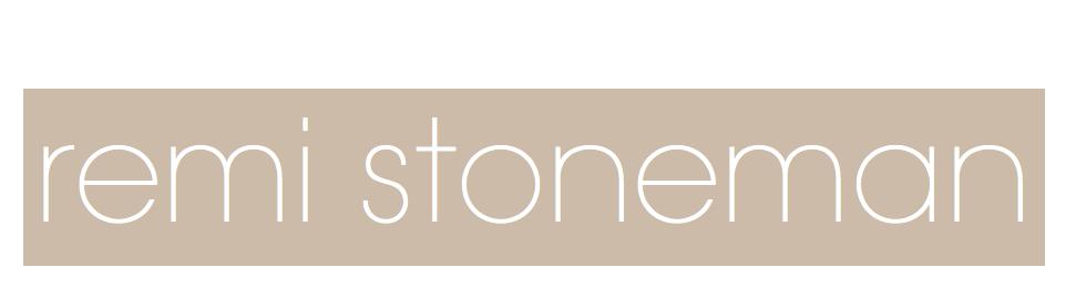 remi stoneman