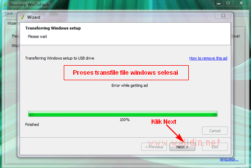 panduan-install-windows-xp-7-8-10-pakai-flashdisk