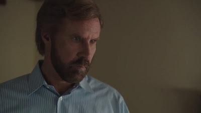 A Deadly Adoption (Movie) - Trailer - Screenshot