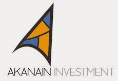 Asesoria Financiera, Planificación de su Futuro, el Crecimiento y Resguardo de su Patrimonio