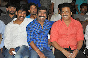 Tippu audio release function gallery-thumbnail-6