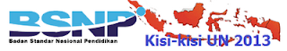 Kisi-kisi UN 2015 Matematika SMP pict
