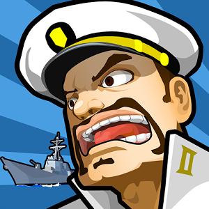 Fleet Combat 2