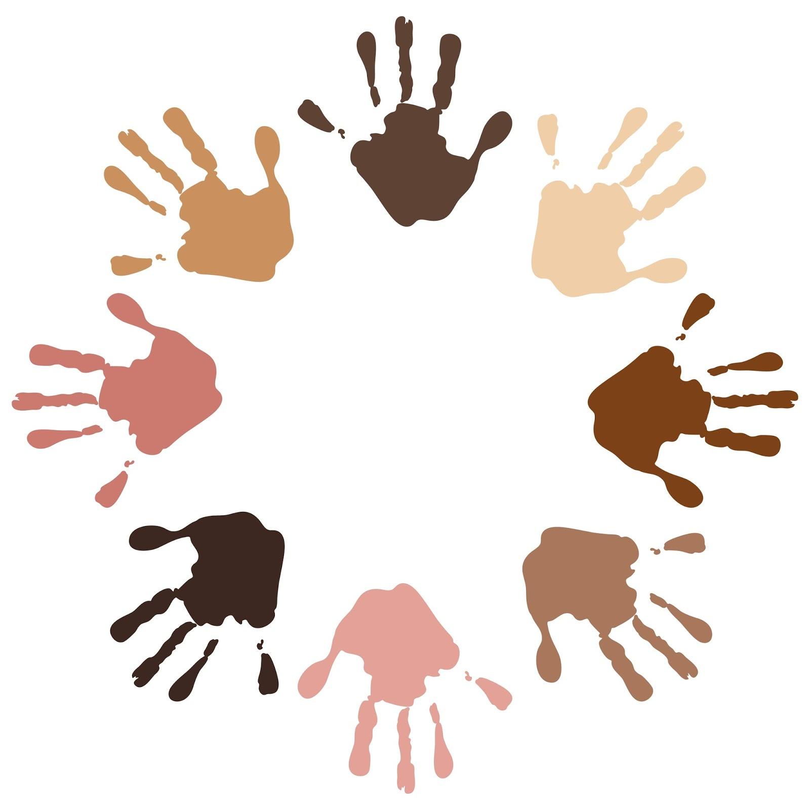 multimedia essay human dignity human dignity