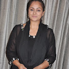 Simran in Black Churidar Latest Pics