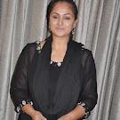 Simran in Black Churidar Latest Pics
