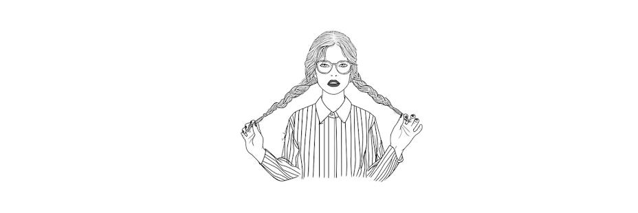 Nicole-Blog