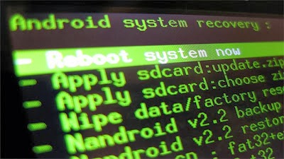hacking, root, android, tips trik, super user, frama roor, super oneclickroot