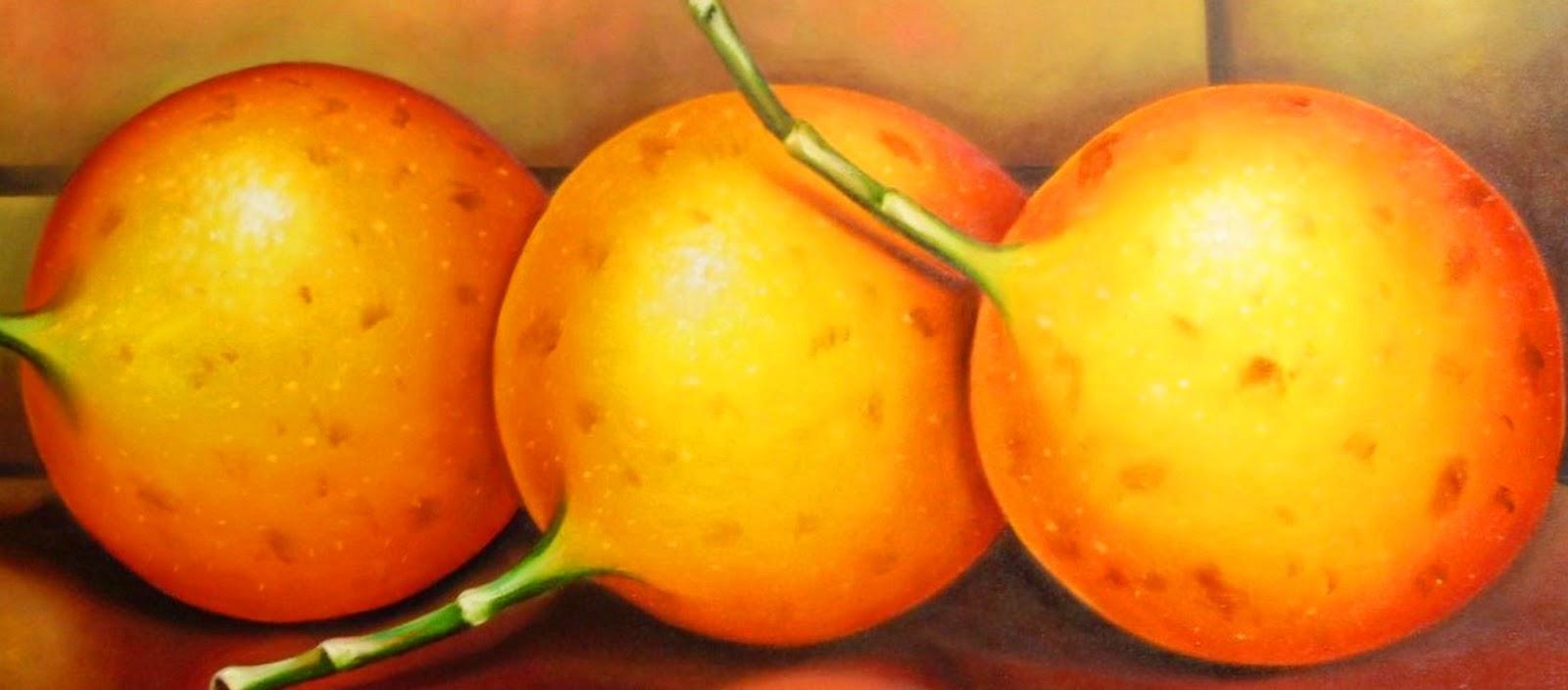 Imágenes Arte Pinturas: Bodegones Faciles