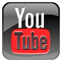La Jose YouTube