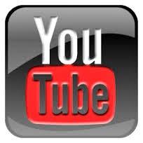 La Jose YouTube