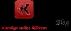 Online Kataloge | KaufNavigator Blog