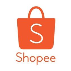 Sioca Shopee