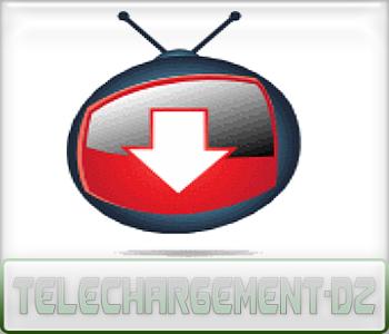 YouTube Downloader : Présentation téléchargement-dz.com