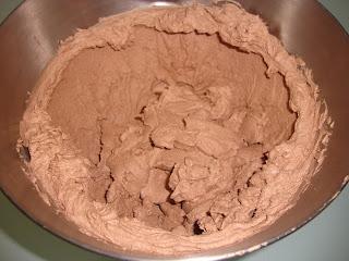 Crema de trufa