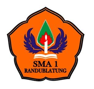 SMA 1 RANDUBLATUNG