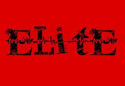 www.elitesite.tk