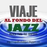 Viaje al Fondo del Jazz
