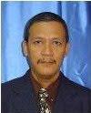 Guru Besar SKSDD