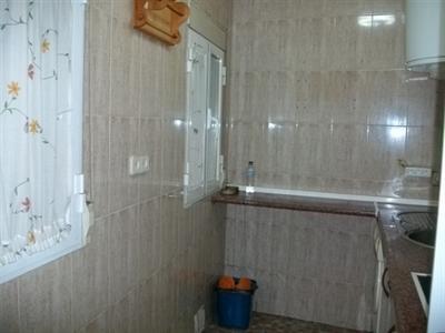 Pisos chollo en venta y alquiler apartamentos junio 2012 - Pisos en alquiler baratos en parla solo particulares ...