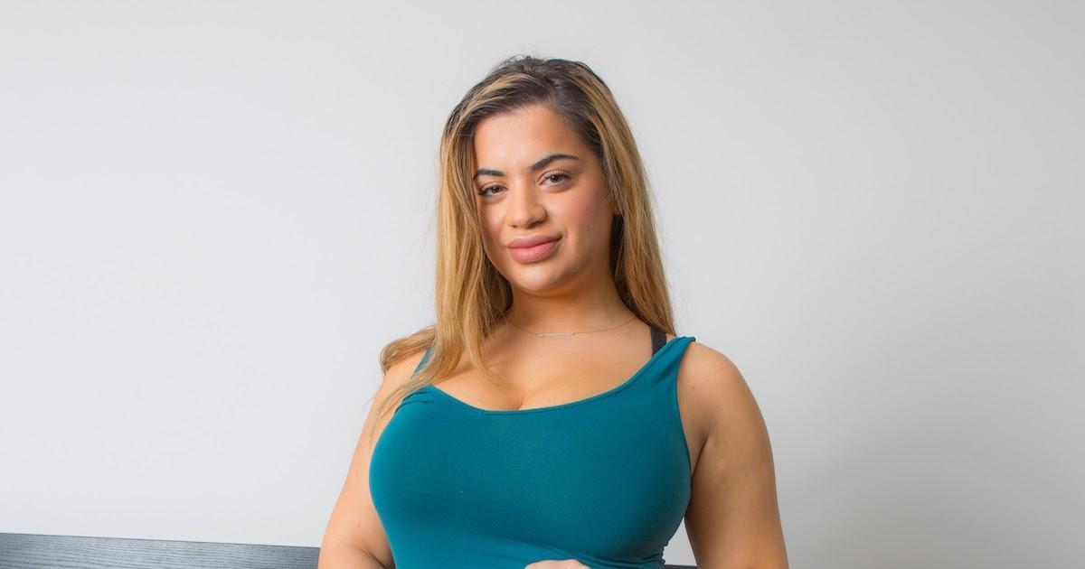Queensized Beauties 2: Lisa Martiz