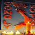 SYDNEY: Thánh lễ thắp nến hiệp thông cầu nguyện cho 15 thanh niên Công Giáo và Tin Lành bị bách hại vì Đức Tin