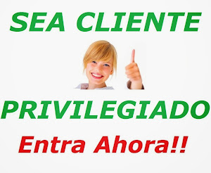 Sea Cliente Privilegiado