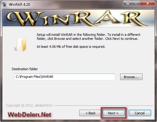 Winrar with crack. serial el resurgir del rey brujo keygen.